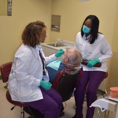 dr-arbor-patients