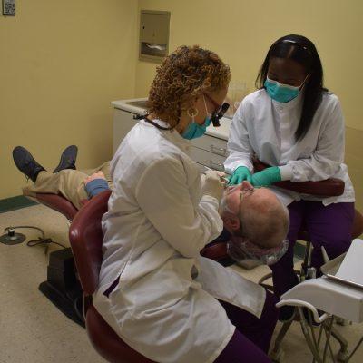 dr-richmond-new-patients