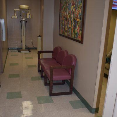 dynamic-dental-rooms